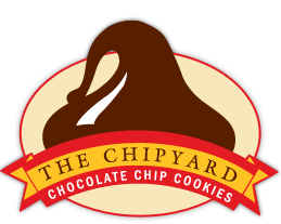 The Chipyard - Chocolate Chip Cookies